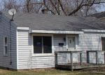 Foreclosed Home in Battle Creek 49037 MOSHER AVE - Property ID: 3384976801