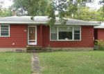 Foreclosed Home in Berrien Springs 49103 KROHN AVE - Property ID: 3384993436