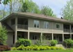 Foreclosed Home in Saint Joseph 49085 WASHINGTON WOODS PATH - Property ID: 3384995178