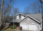 Foreclosed Home in Bridgman 49106 KRAMER DR - Property ID: 3385001313