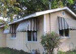 Foreclosed Home in Saint Joseph 49085 S LAKESHORE DR - Property ID: 3385012718