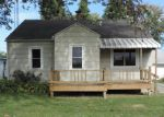 Foreclosed Home in Saint Joseph 49085 HAWTHORNE AVE - Property ID: 3385013590