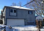 Foreclosed Home in Saint Joseph 49085 COLUMBIA AVE - Property ID: 3385016658