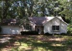 Foreclosed Home in Lawton 49065 SPRINGBROOK DR - Property ID: 3385033738