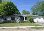 Foreclosed Home in Hartford 49057 PARAS HILL DR - Property ID: 3385034613