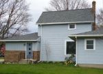Foreclosed Home in South Haven 49090 LAGRANGE ST - Property ID: 3385038551