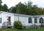 Foreclosed Home in South Haven 49090 68TH ST - Property ID: 3385040748