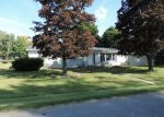 Foreclosed Home in Hartford 49057 BLACKSTONE AVE - Property ID: 3385042941