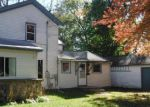 Foreclosed Home in Paw Paw 49079 E MAIN ST - Property ID: 3385043365
