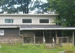 Foreclosed Home in Delton 49046 CHAIN O LAKES DR - Property ID: 3385109951