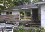 Foreclosed Home in Hastings 49058 N AGAMING ST - Property ID: 3385111700