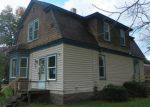 Foreclosed Home in Marcellus 49067 N MAPLE ST - Property ID: 3385132268
