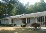 Foreclosed Home in Edwardsburg 49112 SHERIDAN DR - Property ID: 3385135789