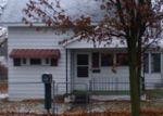 Foreclosed Home in Bay City 48708 24TH ST - Property ID: 3385143222