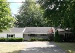 Foreclosed Home in Kawkawlin 48631 CHIP RD - Property ID: 3385144990