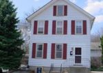 Foreclosed Home in Stillwater 55082 2ND ST N - Property ID: 3385195340