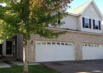 Foreclosed Home in Chaska 55318 WHITE OAK DR - Property ID: 3385205414