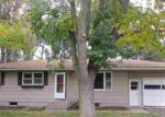 Foreclosed Home in Saint Peter 56082 THOMAS ST - Property ID: 3385215489