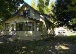 Foreclosed Home in Morgan 56266 3RD ST E - Property ID: 3385220755