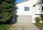 Foreclosed Home in Moorhead 56560 26TH ST S - Property ID: 3385221627
