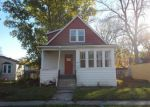 Foreclosed Home in Moorhead 56560 ELM ST S - Property ID: 3385222498