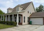 Foreclosed Home in Gulfport 39503 SUMMERHAVEN CIR - Property ID: 3385232126