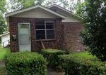 Foreclosed Home in Gulfport 39507 LIVE OAK AVE - Property ID: 3385239134