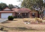Foreclosed Home in Ocean Springs 39564 S 8TH ST - Property ID: 3385261927