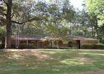 Foreclosed Home in Jackson 39211 HILLVIEW DR - Property ID: 3385264548