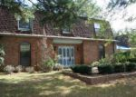Foreclosed Home in Terry 39170 OAK COVE RD - Property ID: 3385265870