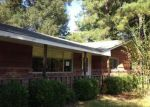 Foreclosed Home in Jackson 39211 S CANTON CLUB CIR - Property ID: 3385267611