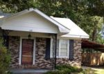 Foreclosed Home in Petal 39465 THIRD AVE - Property ID: 3385280308
