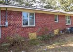 Foreclosed Home in Marietta 38856 HIGHWAY 371 - Property ID: 3385288636