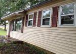 Foreclosed Home in New Albany 38652 W BANKHEAD ST - Property ID: 3385290831