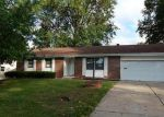 Foreclosed Home in Independence 64055 E 31ST ST S - Property ID: 3385348188