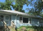 Foreclosed Home in Independence 64052 S HARRIS AVE - Property ID: 3385364851