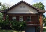 Foreclosed Home in Independence 64050 N RIVER BLVD - Property ID: 3385380161