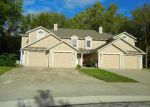 Foreclosed Home in Lees Summit 64064 NE MOONSTONE CT - Property ID: 3385386747