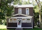 Foreclosed Home in Independence 64050 E SHORT AVE - Property ID: 3385397242