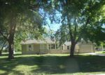Foreclosed Home in Lees Summit 64082 SW CRANE RD - Property ID: 3385406892