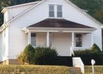 Foreclosed Home in Washington 63090 W 5TH ST - Property ID: 3385422656