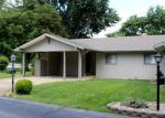 Foreclosed Home in Branson 65616 ASH CT - Property ID: 3385425277