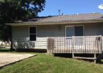Foreclosed Home in Excelsior Springs 64024 OAKWOOD ST - Property ID: 3385435350
