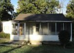 Foreclosed Home in Springfield 65804 S MENTOR AVE - Property ID: 3385450238