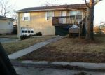 Foreclosed Home in Knob Noster 65336 HARDY ST - Property ID: 3385468194