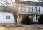 Foreclosed Home in Pierce City 65723 N ELM ST - Property ID: 3385474331