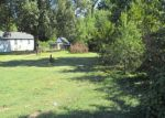 Foreclosed Home in Sikeston 63801 N 6TH ST - Property ID: 3385485279