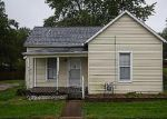Foreclosed Home in Lawson 64062 E 6TH ST - Property ID: 3385487923
