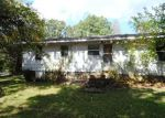 Foreclosed Home in Eldon 65026 SANDSTONE RD - Property ID: 3385491864