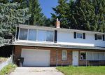Foreclosed Home in Kalispell 59901 NORTHRIDGE DR - Property ID: 3385505428